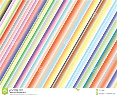colored tims colored lines background stock illustration image of blue