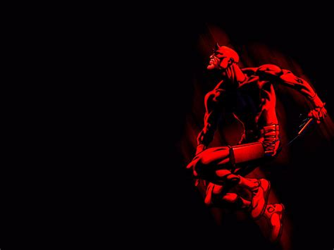 imagenes 4k marvel daredevil marvel comics wallpaper 3980385 fanpop