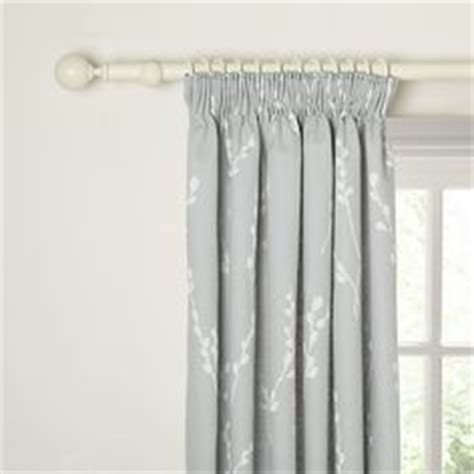 john lewis custom made curtains grey bali lined eyelet curtains dunelm curtains