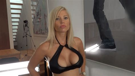 download film boboho naughty boy and soldier my items page 2 of 2 my goddess ava