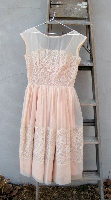 blush dress picture collection dressed  girl