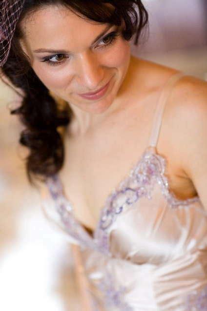 Supplier Carla 3 Top By Pramudita carla sakrzewski hair and makeup forest lake easy weddings