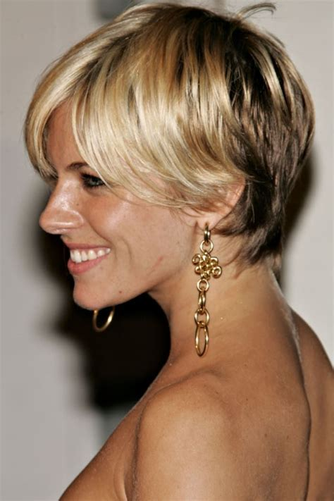hairstyles which hug the neck 40 best hair styles images on pinterest girl hairstyles