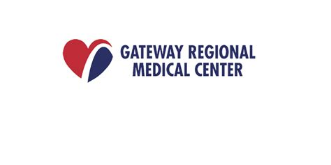 Siue Mba Admission Requirements by Siue Gateway Regional Center
