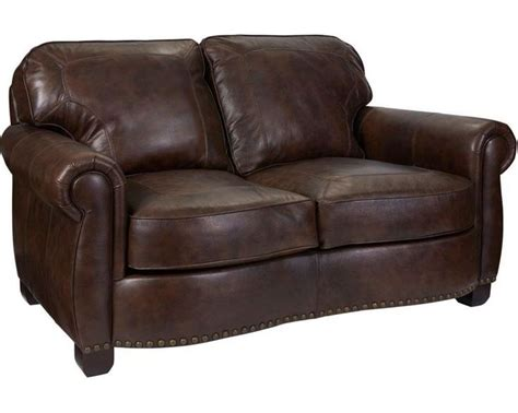 Broyhill Leather by 24 Best Bonus Room Ideas Images On Front Rooms
