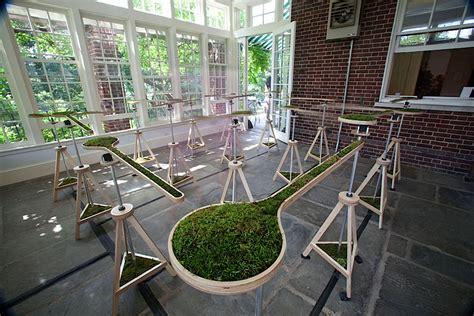 Landscape Foreman Landscape Installation Mesmerizing Ideas Front Yard