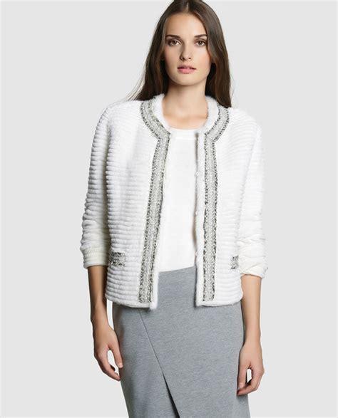 el corte ingles ropa de mujer chaqueta de mujer el corte ingl 233 s 183 el corte ingl 233 s 183 moda