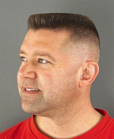 hollywood flat top haircut 195 best flat top haircuts images on pinterest barber