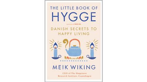 libro hygge huh a little 64 best books worth reading images on books to read libros and book lists