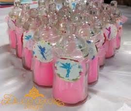 Tinkerbell Favors by Tinkerbell Baby Shower Decorations Best Baby Decoration