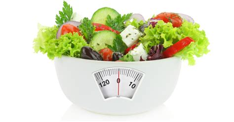 Detox Organics Morelli by Why Low Calorie Diets Cause Weight Gain