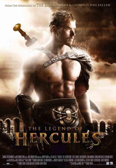 hercules 2014 in hindi full movie watch online free the legend of hercules 2014 in hindi full movie watch