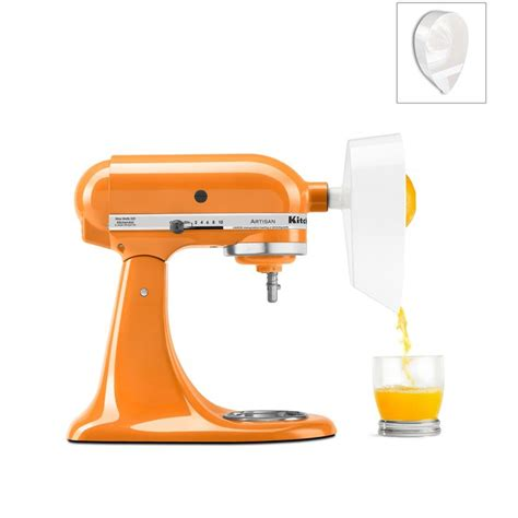1000  images about KitchenAid® 101 on Pinterest   Mixing