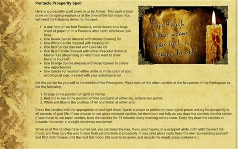 daemonic prosperity magick books 1000 ideas about money spells on book of