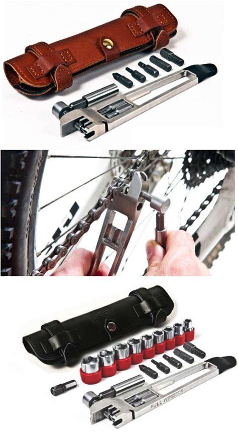 Kunci L Untuk Sepeda kunci l the breaker disain unik