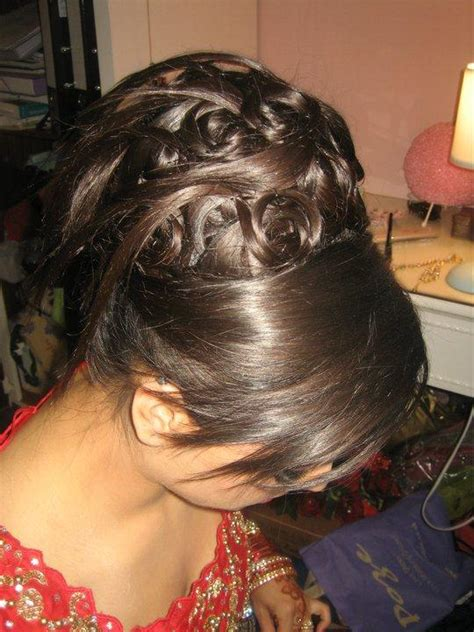 hair jora style pics jora hairstyle for long hair best haircuts