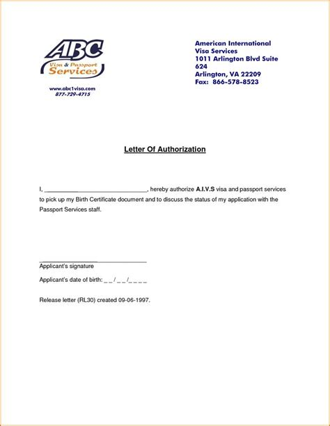 authorization letter getting nso the 25 best nso birth certificate ideas on