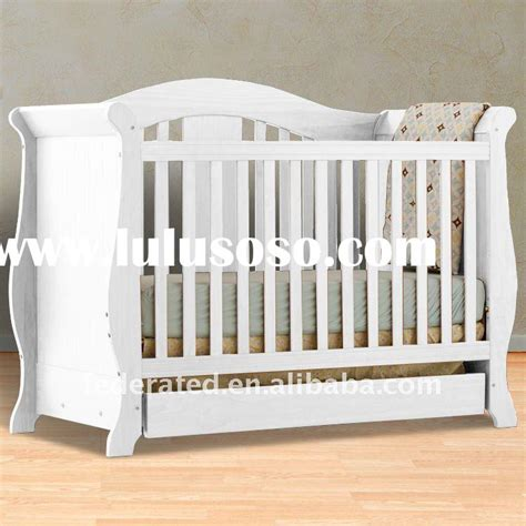 Baby Cribs Okc Toddler Bed In Room For Sale Price China Manufacturer Supplier 1468166