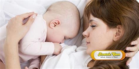 Obat Herbal Sesak Nafas Buat Anak distributor obat batuk buat anak usia 1 tahun khusus bahan