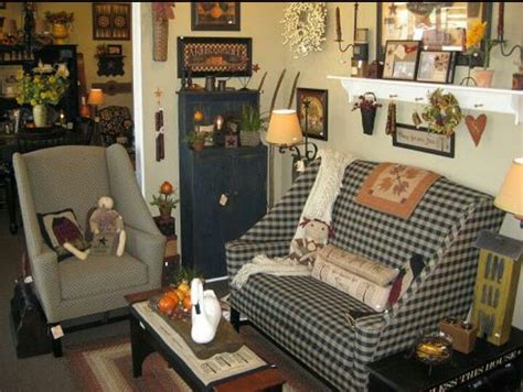primitive living room furniture primitive living room furniture daodaolingyy com