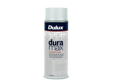 spray painter new zealand dulux duramax spray paint by dulux eboss