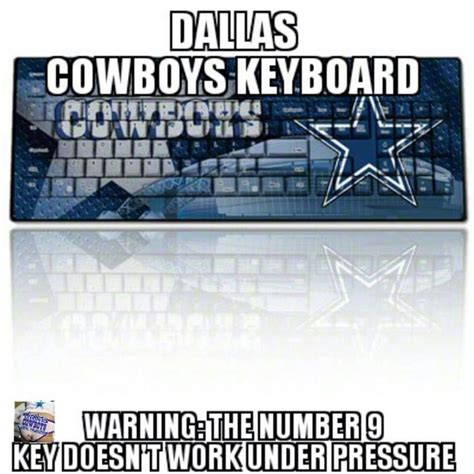 Dallas Sucks Memes - 45 best images about dallas cowboys haters on pinterest washington redskins football and tony