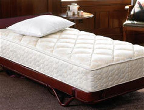 rollaway bed hotel rollaway bed manufacturers suppliers wholesalers