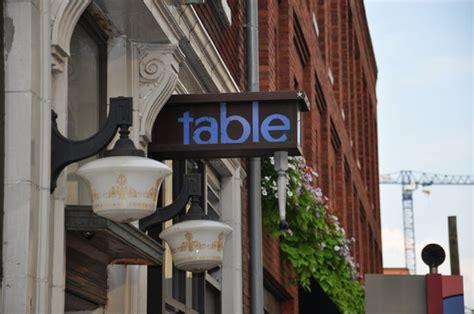 Table Asheville Menu by Table Asheville Downtown Asheville Menu Prices