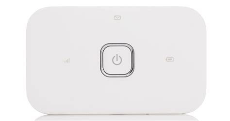 best mifi devices best mifi 2017 uk best mobile wi fi buying guide test