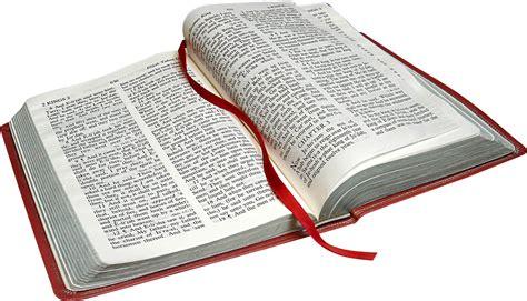 open bible images treasures in
