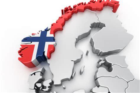 norwegische bank norwegische bank in deutschland was sie bei der