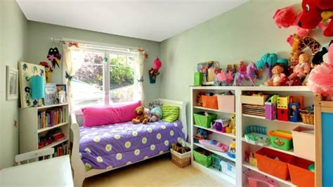 90s room fluffy photo frames and lockable diaries 13 things every 90s kid had in their bedroom stuff co nz