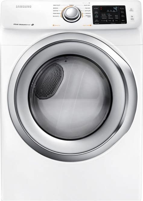 samsung wfhaw front load washer dvhgw gas
