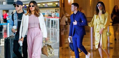 priyanka chopra astrology predictions what stars have to say about priyanka nick jonas astrology