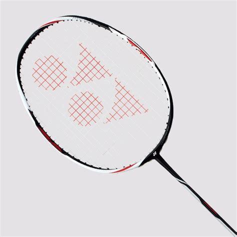 Raket Yonex Z 2 yonex duora z strike duo zs 3ug4 black white badminton racket