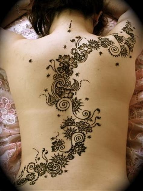 back piece and fingers tattoo picture at checkoutmyink com pinterest le catalogue d id 233 es