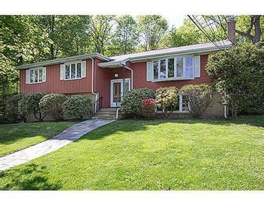 Waltham Property Records 16 Forest St Waltham Ma 02452 Property Records Search Realtor 174