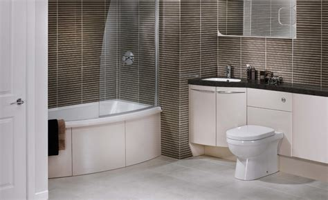 Fitted Bathroom Furniture Manufacturers Bathroom Furniture Hemel Hempstead Watford St Albans Ebberns