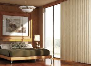 window covering for sliding glass doors vertical blinds for sliding glass doors fort myers