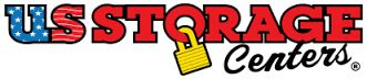 Tmart Furniture Fort Worth Tx by Ibid4storage Us Storage Centers Auction 14623923313488