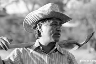 Cesar Chavez C 233 Sar Ch 225 Vez Day Habitat For Humanity Greater La