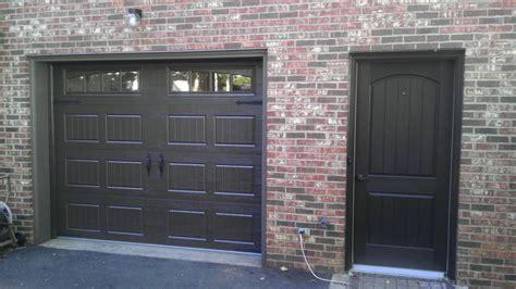 american garage door company