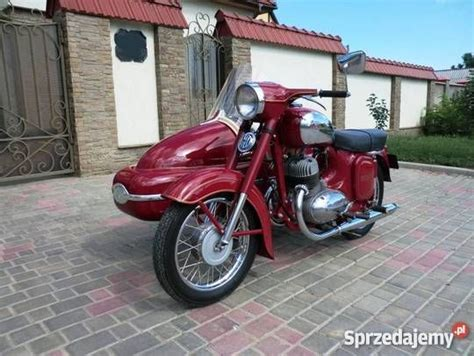 Motorrad Oldtimer Hersteller by Br 228 Uchte Guten Rat Bei Einem Oldtimer Weitere Motorrad