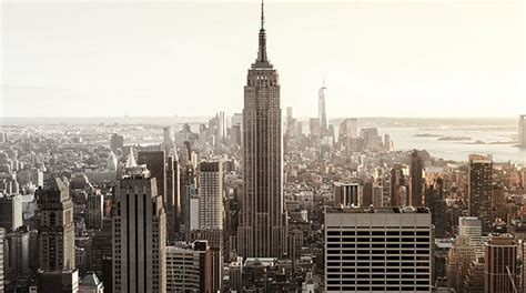 new york new york cus overview the american academy of