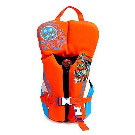 most comfortable infant life jacket 10 top best infant life jacket 2018 life vests and pfd