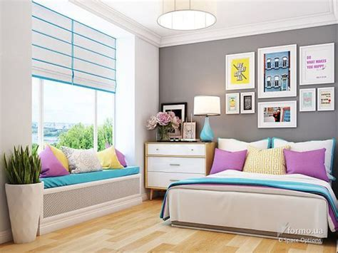 como decorar mi cuarto pequeño como decorar una habitacion pequea como decorar una sala