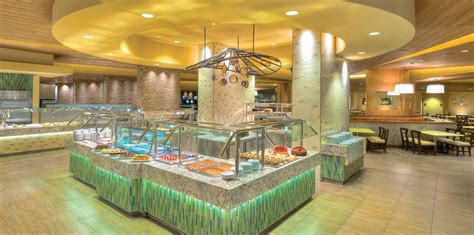 Paipa S Buffet Best Casino Buffet In San Diego Sycuan Breakfast Buffet San Diego