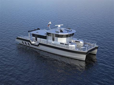 metal shark aluminum boats of jeanerette la mn 100 metal shark aluminum boats