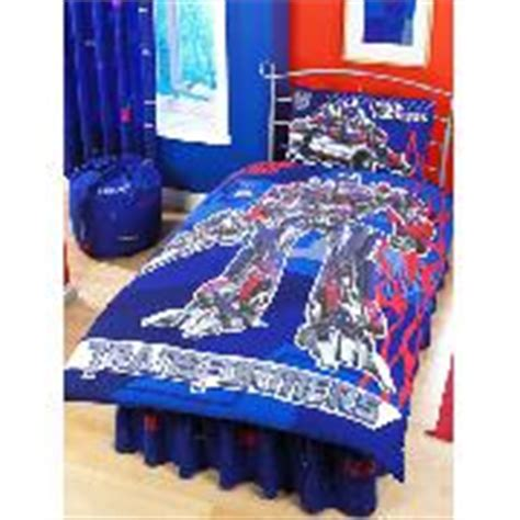 transformers bedding totally kids totally bedrooms transformers kids transformers bedroom transformers