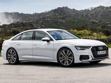 Audi Rst by новый Audi A6 2018 автосалон новых Audi на Rst цены Audi
